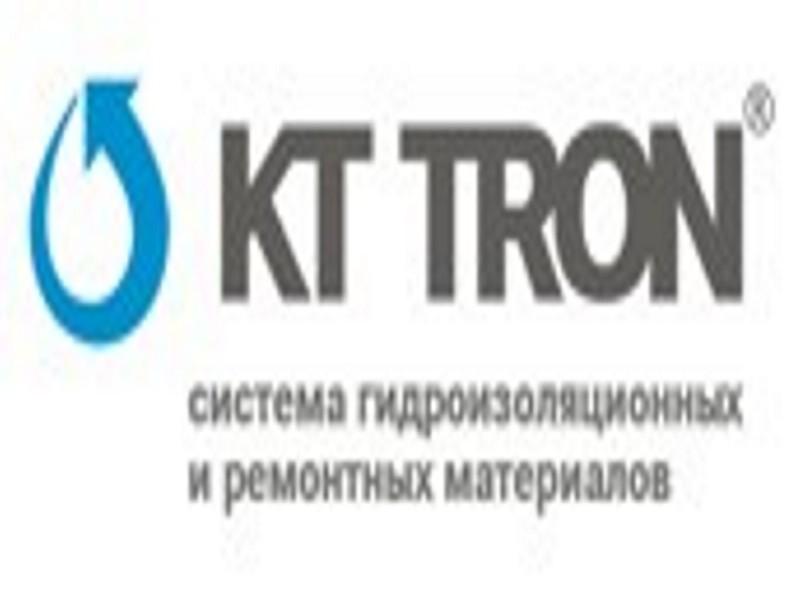 """ООО """"Завод КТтрон"""""""